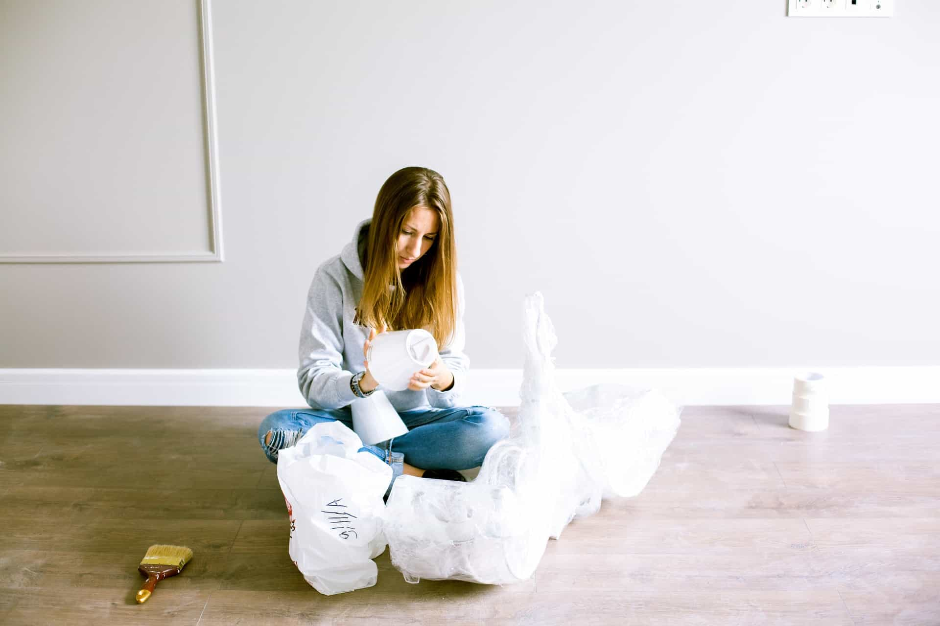 Moving In Together: Tips for a Harmonious Blend of Households